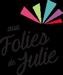 Aux folies de Julie